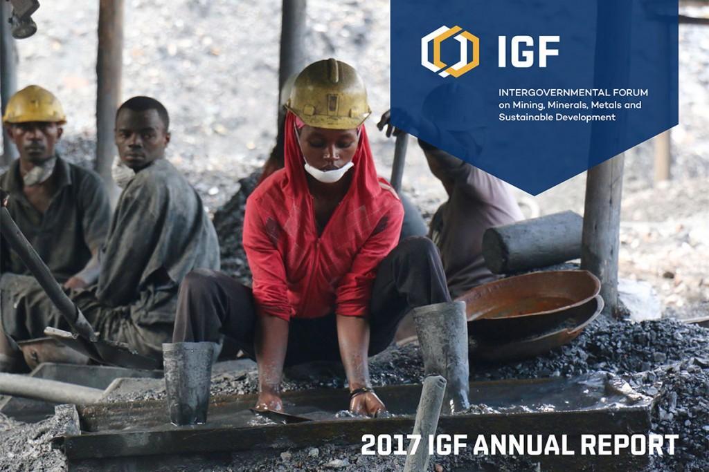 2017-igf-annual-report-1