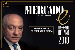 Empresario-del-Año-2018-Entrevista-al-presidente-de-Imca-Pedro-Esteva