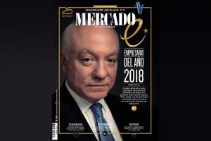 Pedro-Esteva-Revista-Mercado