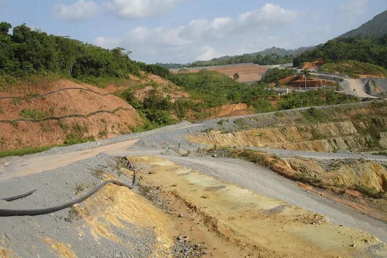 Cormidom-inaugura-este-viernes-la-primera-mina-subterránea-en-el-país