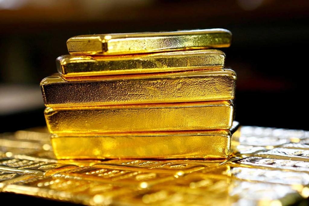 gold-oro