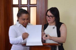 CORMIDOM-ejecuta-plan-para-llevar-energía-eléctrica-a-comunidades-de-Maimón-en-Monseñor-Nouel