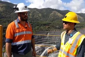 Cerro-de-Maimón-la-minería-de-RD-vista-desde-lo-profundo