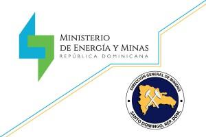 Ministerio-de-Energía-y-Minas---Dirección-General-de-Minería---República-Dominicana