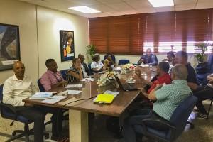 Presentación-del-plan-de-trabajo-y-desempeño-alcanzado-hasta-el-2019-en-las-Concesiones-Mineras-de-Exploración-otorgadas-a-la-empresa-Corporación-Minera-Dominicana-CORMIDOM-SAS