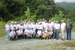 ege-haina-Empresa-se-compromete-a-contribuir-con-reforestación-de-cuenca-hidrográfica-proporciona-agua-a-Santo-Domingo