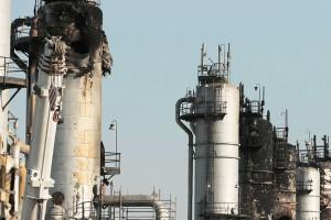ataque-refineria-arabia-saudita