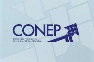 logo_conep_fondo_gris