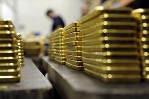 oro-gold-1200x800