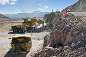 Minería-y-los-conflictos-en-América-Latina