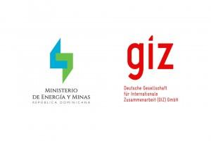 MEM-GIZ
