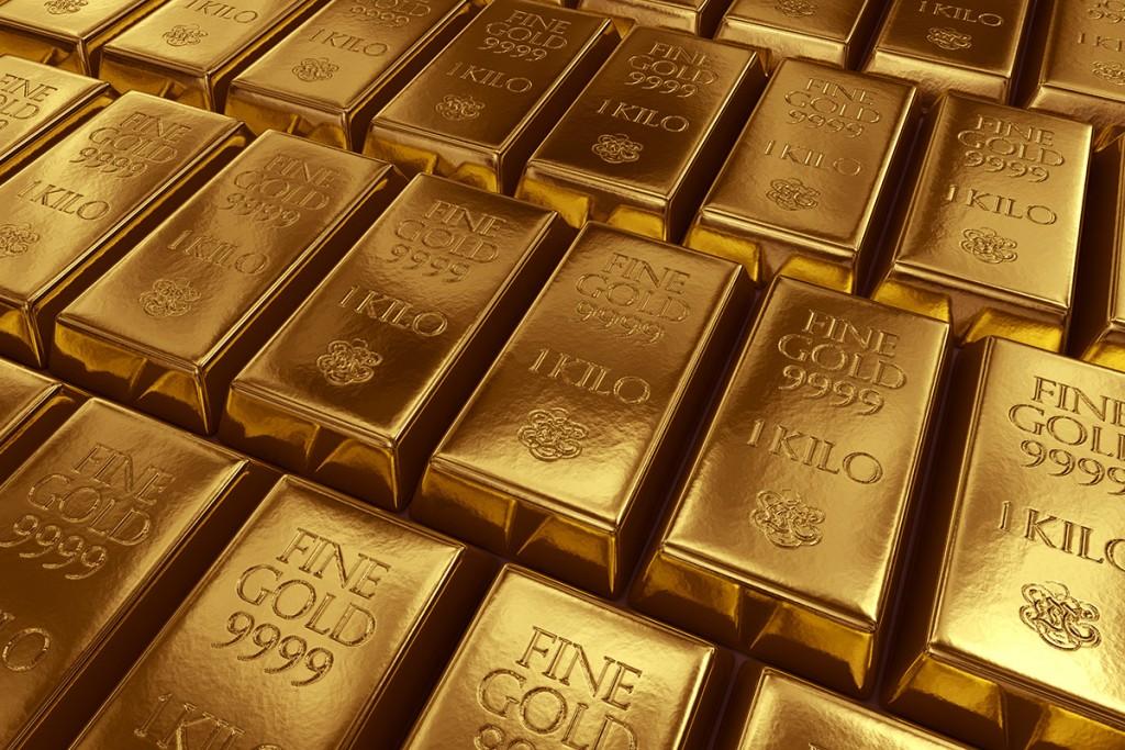 Gold-Oro-1200x800