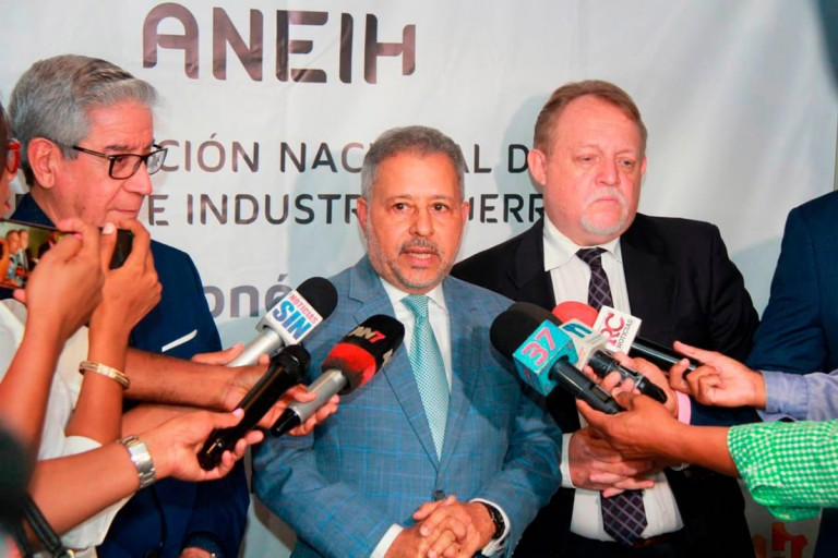 leonel-castellanos-presidente-de-la-aneih